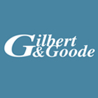 Gilbert & Goode Ltd