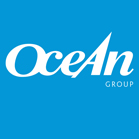 Ocean Housing Group Ltd