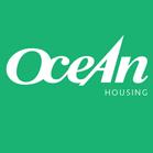 Ocean Housing Ltd.