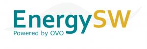 energySW logo landscape large