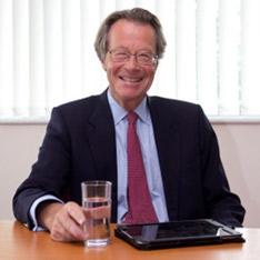 Jonathan Adlington LLB